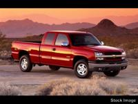 EXT CAB 4WD 143.5WB  Options:  Air Conditioning - Front
