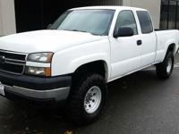 Looking for a truck Look no further! This Chevy