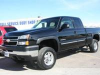 Four Wheel Drive, Tow Hooks, Tires - Front All-Season,