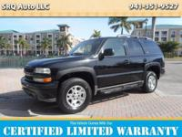 SRQ AUTO LLC offers the finest Pre-Owned vehicles