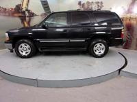 2006 Chevrolet Tahoe CARS HAVE A 150 POINT INSP, OIL