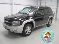 Options Included: Rear Wheel Drive, TV, Steering Wheel