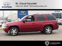 **V8**, **4WD**, **CLEAN CARFAX**, **HEATED SEATS**,