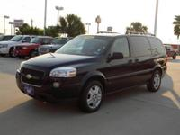 Options Included: Drivetrain, Front-Wheel Drive,