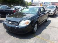 ***FREE REGISTRATION*** 2006 CHEVY COBALT LT AUTOMATIC
