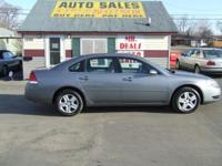 Down Payment-$1500-$3000. 3.5 L V6, AM/FM CD Changer,