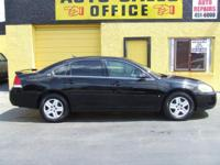 Deposit-$1000-$2000. 3.5 L V6, AM/FM CD Player,