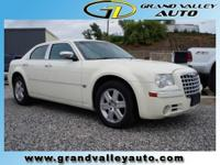 Kindly call our Grand Valley Auto Sales Staff to