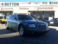 2006 Chrysler 300 4dr Car Limited Our Location is: