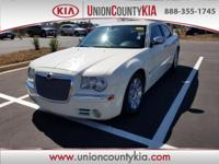 Just Reduced! Certified. **CARFAX CERTIFIED, Local