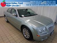 You'll NEVER pay too much at Apple Valley Ford! The car