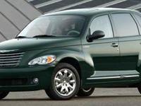 Limited trim. EPA 29 MPG Hwy/22 MPG City! Sunroof, CD