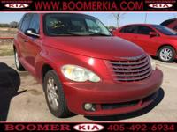 Limited trim. $200 below NADA Retail!, EPA 29 MPG