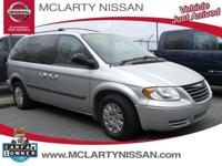 Cloth. The McLarty Nissan NLR EDGE! You NEED to see