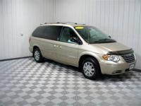 Options Included: N/A1 owner locally owned vehicle!