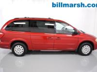 Options Included: LX, Air Conditioning, Power Window,