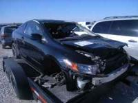 2006 civic si k20 up for parts sale ask for parts i