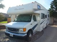 2006 Coachmen Freelander, 60000 miles, Length: 28ft,