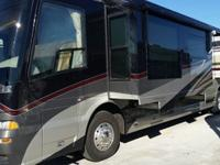 2006 COUNTRY COACH AFFINITYTHIS IS THE 770LX MODEL