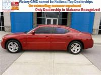 2006 Dodge Charger Daytona Edition Group (Air
