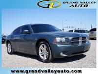 Want call our Grand Valley Car Sales Staff to schedule