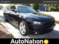 :-RRB- CLEAN CARFAX! VERY COOL CAR! GOOD MILES - GREAT