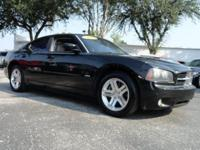 Options Included: Fog Lamps, Rear Defroster,