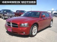 Body Style: Sedan Engine: Exterior Color: Inferno Red