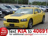 Includes a CARFAX buyback guarantee*** This car