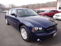 Option List:ABS Brakes, Air Conditioning, AM/FM Radio,