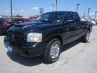 FUEL EFFICIENT 22 MPG Hwy/16 MPG City!, $300 below NADA