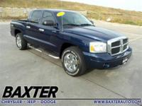 Spotless, LOW MILES - 44,013! SLT trim. FUEL EFFICIENT