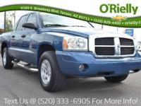 SLT trim. FUEL EFFICIENT 22 MPG Hwy/16 MPG City! CD