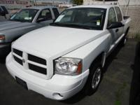 Vehicle Information Miles: 70,809 Drive: 2WD Trans: