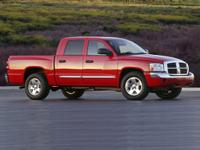 Body Style: Truck Engine: 8 Cyl. Exterior Color: Bright