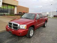 Options Included: N/ALOW LOW MILES ON THIS CREW CAB!