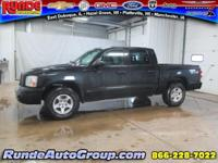4.7L, V8, 4WD, 4 Speed automatic, 4 Door, Gas|POWER