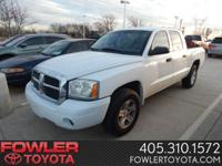 What a great deal! Extended Cab! When was the last time