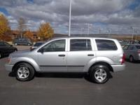 Options Included: 4-Wheel Disc Brakes, Gas, Tires -