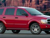 Options:  Four Wheel Drive|Tires - Front On/Off