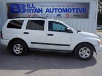 2006 Dodge Durango Sport Utility SLT Our Location is: