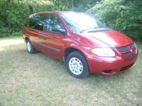Options Included: N/AINTERNET SPECIAL!! This MiniVan
