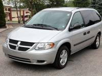 Options Included: N/ALocal car! 7 passenger! Less than