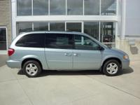 Options Included: Curb Weight: 4;093, Gross Vehicle