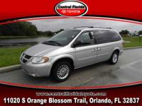 SPORTY, RELIABLE, AND ECONOMICAL TRANSPORTATION FOR THE