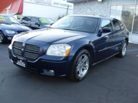 CLICK FOR FULL INVENTORY: http://5starautos.net/  2006