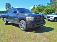 (866) 382-3560 SLT trim. CD Player, Aluminum Wheels. 5
