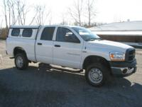 SINGLE OWNER!!!!!! CLEAN TRUCK FROM A EXCELLENT FLEET