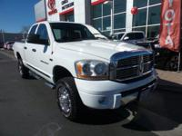 New Arrival! 4WD, -Priced below the market average!-