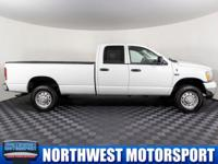 4x4 Truck with Bed Liner!  Options:  Tinted Glass|Am/Fm